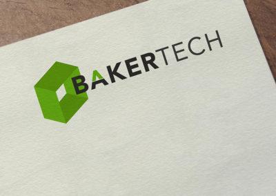 BAKERTECH ENGINEERING