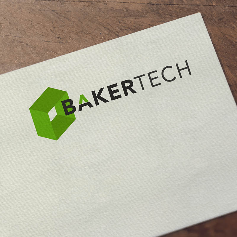 BAKERTECH ENGINEERING