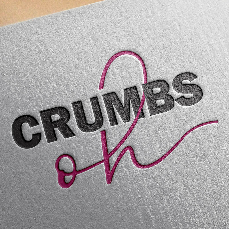 OH CRUMBS BAKERY