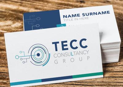 TECC CONSULTANCY GROUP